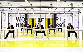 SJ-M再聚首出輯 將赴台北表演