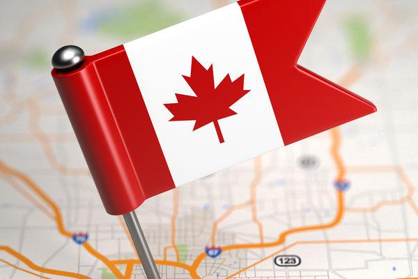 香港移民回流 並非不愛加拿大