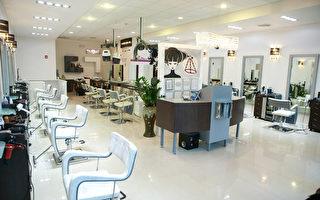BluMarz高級美髮沙龍 引領韓流新時尚