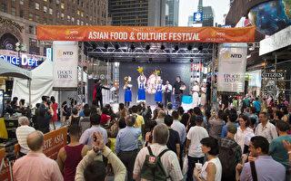 全世界中國菜廚技大賽紐約總決賽:傳統廚技放光彩