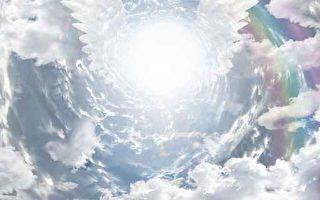 靈魂離體感受 瀕死者多以大愛重生