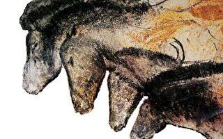 击溃进化论 三万年前的动画让人目瞪口呆
