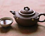 喝茶有「道」