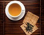 中國十大名茶(二)碧螺春