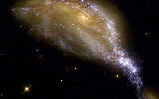 「多重宇宙」理論新發現 不同空間裡或許都有你