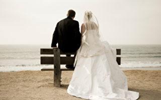 爱情与婚姻得以保鲜的秘诀是什么?