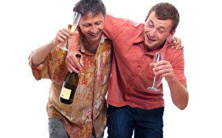 CDC:酗酒恐导致10%工作年龄成人死亡