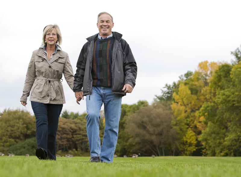 研究:擁有十四個跡象的人具長壽潛質
