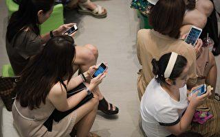 調查顯示:長用電子屏幕產品可致肥