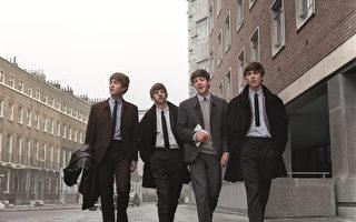 名导朗•霍华德将拍披头士音乐纪录片