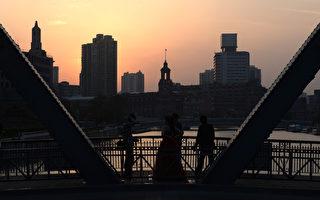 官媒炮轰上海:对房地产预期管理失效