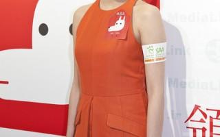 梁詠琪傳懷孕2月 停工養胎