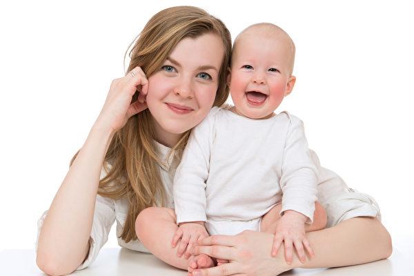 在美国养大一个孩子至少花费24万美元