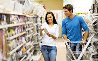 小心购买!十大流行消费品正在被淘汰