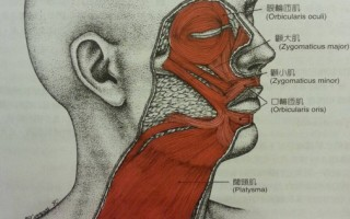 头痛与眼睛有什么关系?