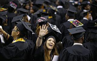 美国就业前景 最理想vs最糟糕专业有哪些