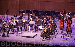 音樂教育的港灣