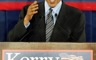 美国6位总统第1份工作 从跑堂开始