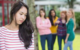 常春藤大学的华裔学生为何心理压力大