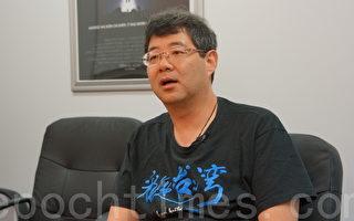 齊柏林頭七 各界感佩他重喚台灣人環保意識