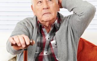 澳洲發現有望提早診斷老年失智症方法