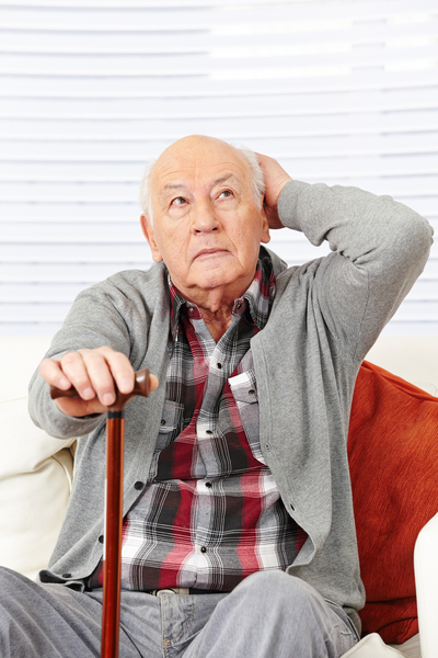 澳洲发现有望提早诊断老年失智症方法