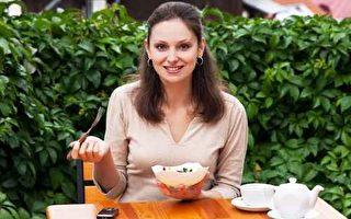 巧吃零食不增肥 你不知道的五大減肥誤區