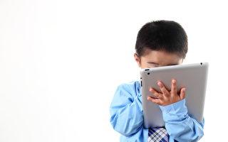 iPad惹祸 研究:材质镍会引发过敏