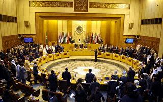 以巴衝突危及平民 國際施壓雙方休戰