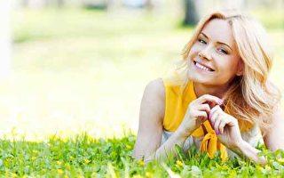 從小事做起 七種生活好習慣讓你遠離癌症