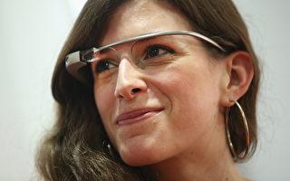 谷歌眼镜或让你记忆超群