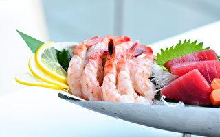 【以希心思食意】烹饪西岸海中之宝斑点虾