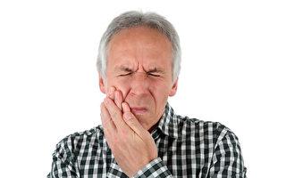 7個口腔徵兆 透露你的身體秘密