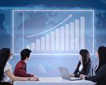 如何分析数据?三种基本图表的用途与使用