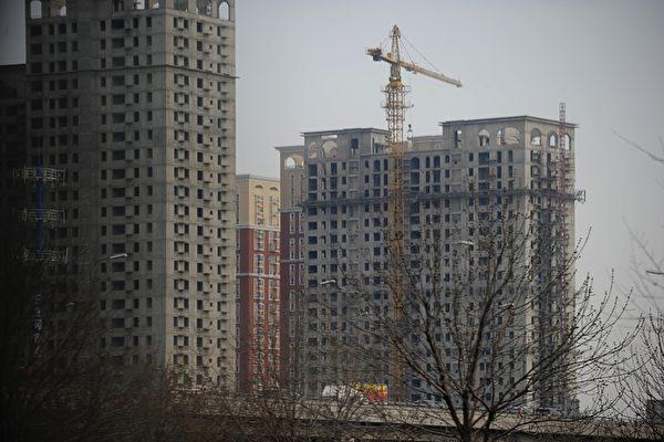 楼市调控再收紧 广州四大行上调房贷利率