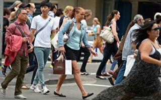多項生活指標惡化 都市人備受「城市病」 困擾