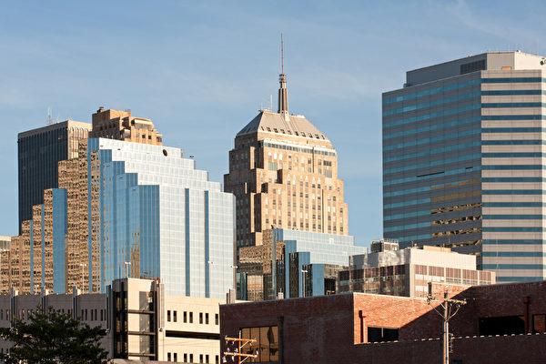 實惠的房價誘使美中產階級遷往內陸城市