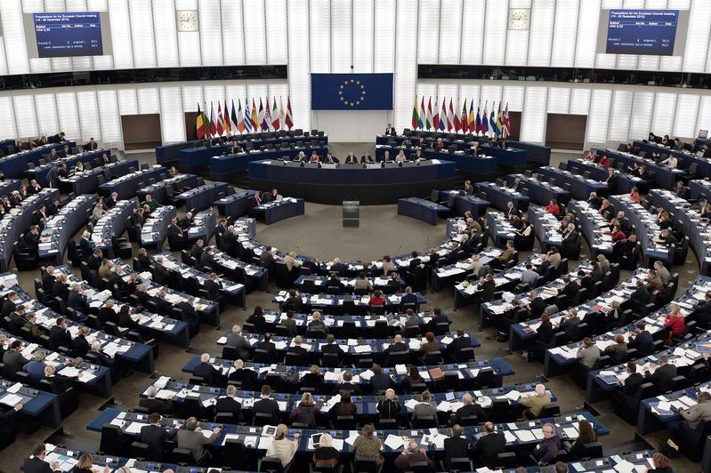 【傳奇時代】歐洲的抉擇