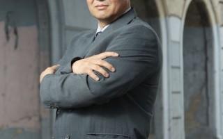 保释代理人Kevin Lee 挽救你的人生和家庭