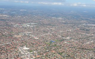 悉尼部分郊區 房價跌至2014年水平