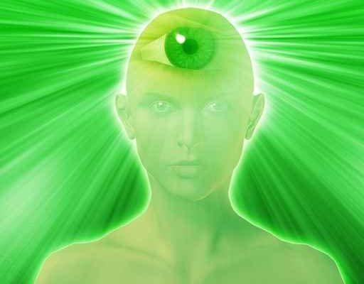 研究:人有第六感 可感受磁場變化