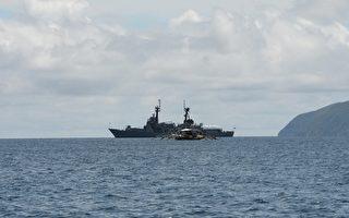 美國在東盟會議上建議各國停止南海挑釁行為