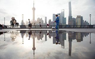 北戴河会议期间 上海遭高调巡视