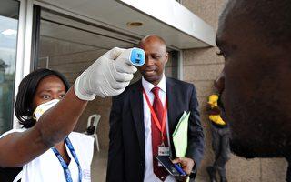 埃博拉疫情惡化 西非重啟被棄用近百年防控措施