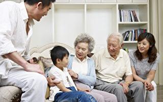美国退休生活:医疗保险红蓝卡(三)