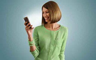 怪獸電力公司現實版 聲音可給手機充電