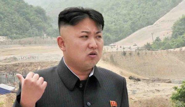 北韓高官非法結匯25億美元被起訴 華人涉案