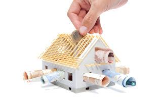 澳洲房产交易六大步骤