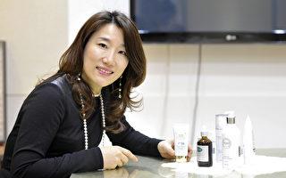 韩国抗老化化妆品-PQ10获国际认证
