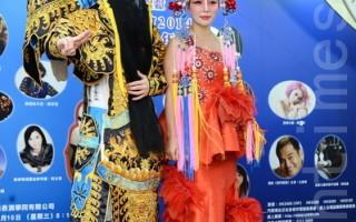 紀念張國榮  2014香港演唱會群星薈萃